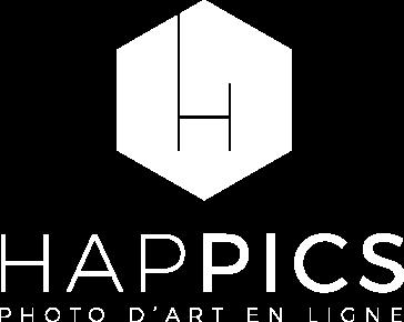 HAPPICS